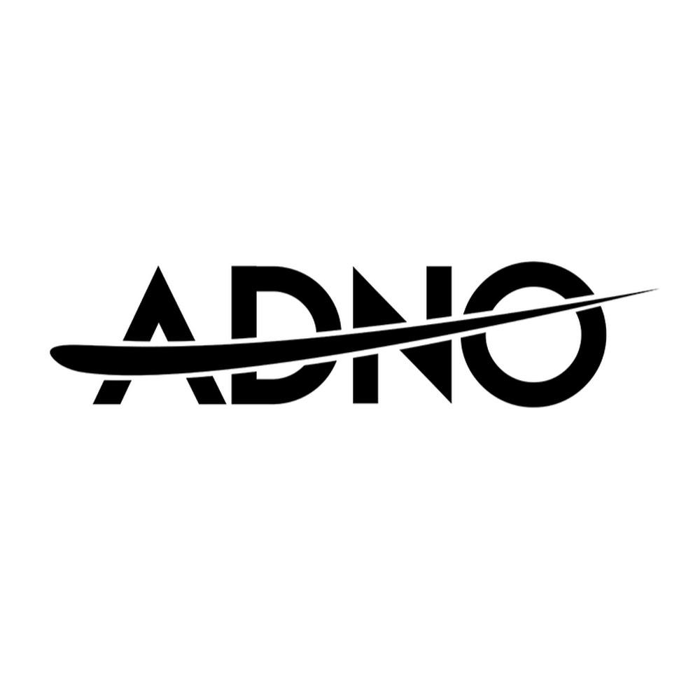 AdnoArt