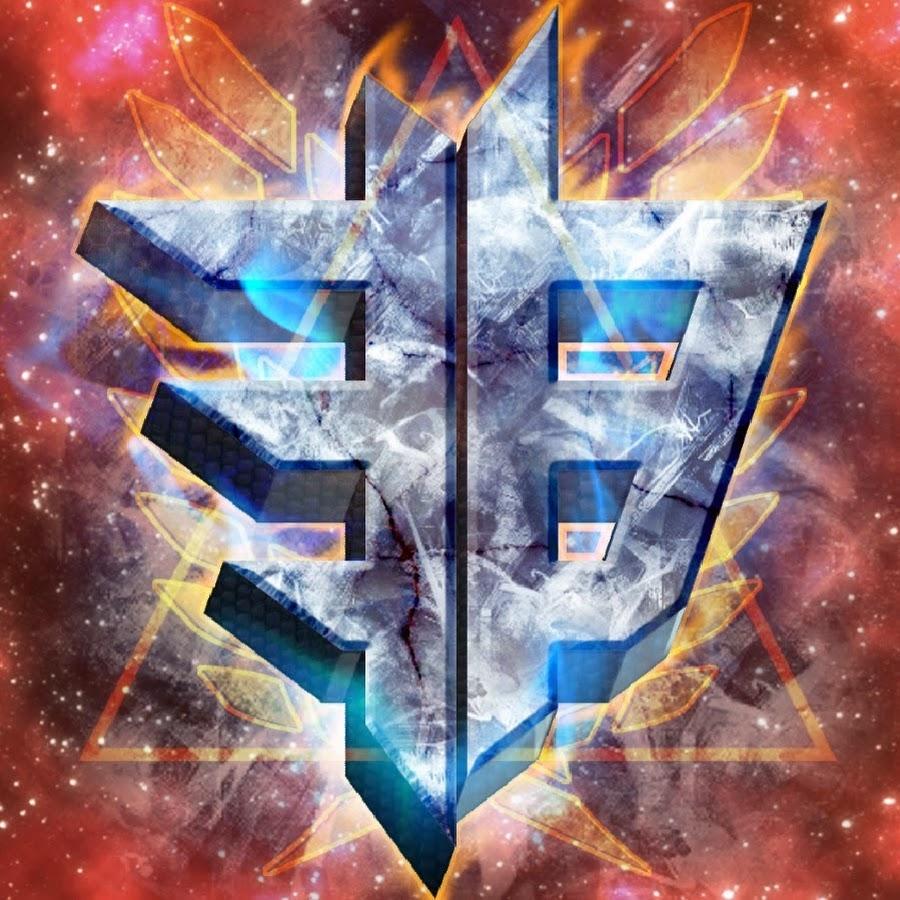 ErenBlaze logo.jpg