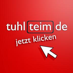 TuhlTeimDE