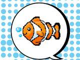 Clownfish TV