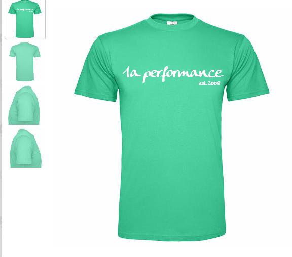 1A Performance Merch.png