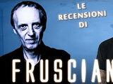 Le Recensioni di Frusciante - Argento