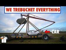 Massive_Trebuchet_Tested_to_Destruction