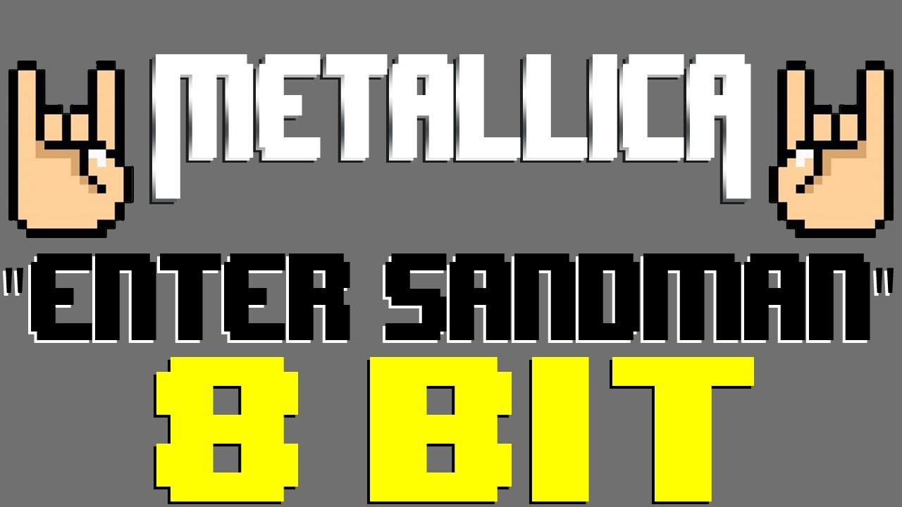 8BU Enter Snadman.jpg