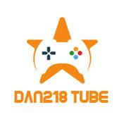 Dan218 tube