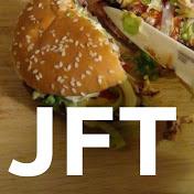 JFT.jpg