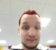ELoTRiX redhead