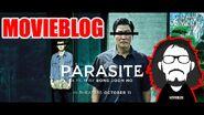 MovieBlog 708