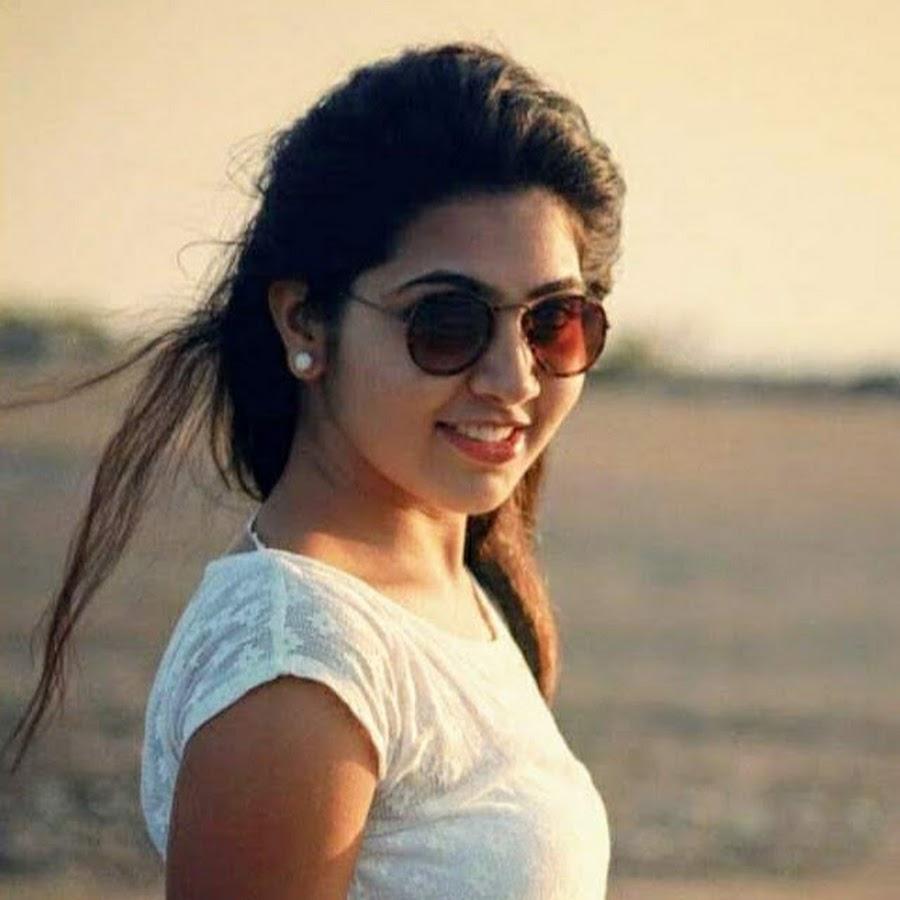 Pooja Choux