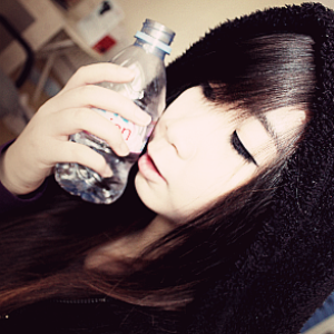 Profile picture by xiaorishu-d4lox76.png