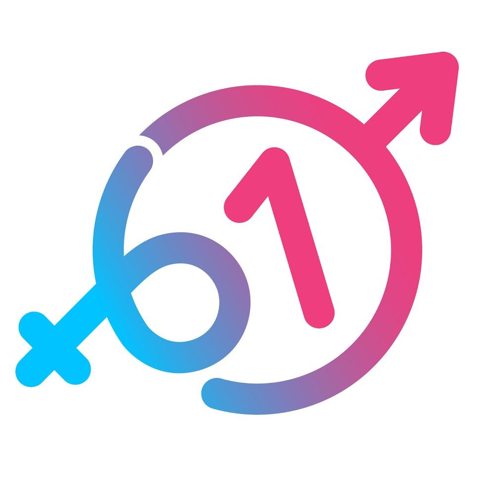 61 Minuten Sex