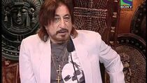 Comedy_Circus_Ke_Superstars_-_Villians_Special_with_Shakti_Kapoor