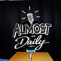 Rocket Beans TV - Format Almost Daily.png