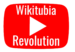 This user participated in the Wikitubia Revolution of 2020
