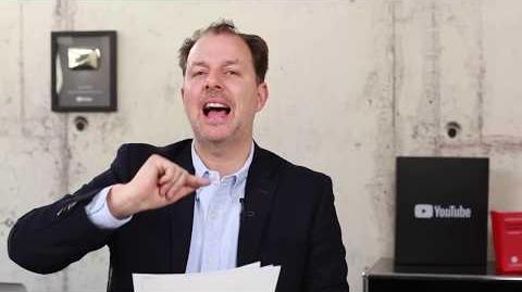Artikel 13 - Dieses Chaos haben wir jetzt! RA Solmecke (50 min Video)