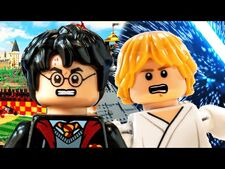 Harry_Potter_vs_Luke_Skywalker._Epic_Rap_Battles_Of_History