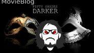 Movieblog 513