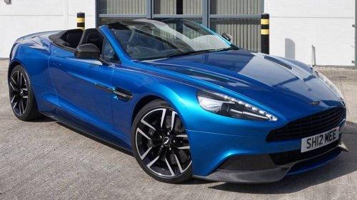 Aston-Martin-Vanquish-Volante.jpg