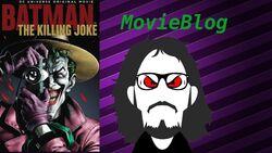 MovieBlog 479.jpg