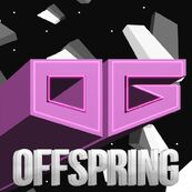Wikitubia:Interviews/Offspring Gaming