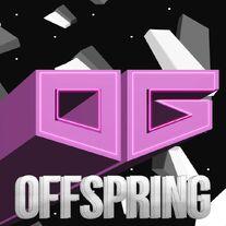 Wikitubia:Interviews/Offspring Gaming