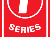 Most-subscribed YouTube Channels