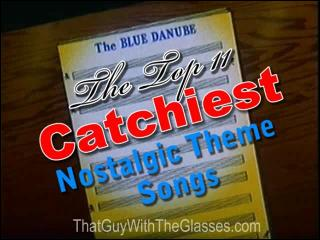 15 Nostalgia Critic - The Top 11 Catchiest Theme Songs.jpg