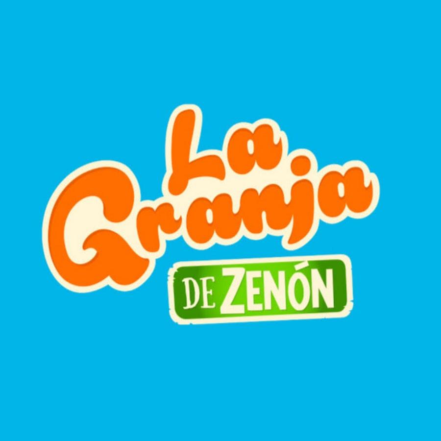 La Granja De Zenón Wikitubia Fandom