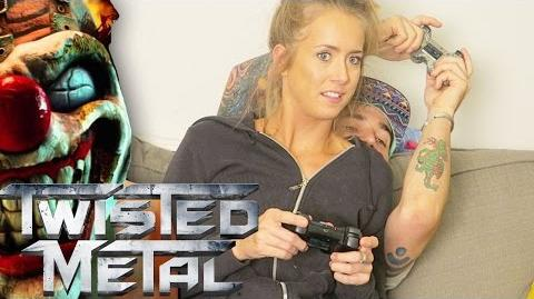 MeVsYou_Gaming_Twisted_Metal_(ep_3)