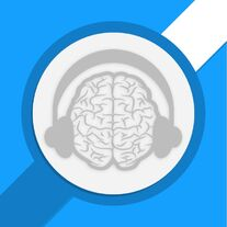 Wikitubia:Interviews/Mind Audio Central