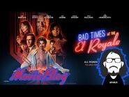 MovieBlog 630