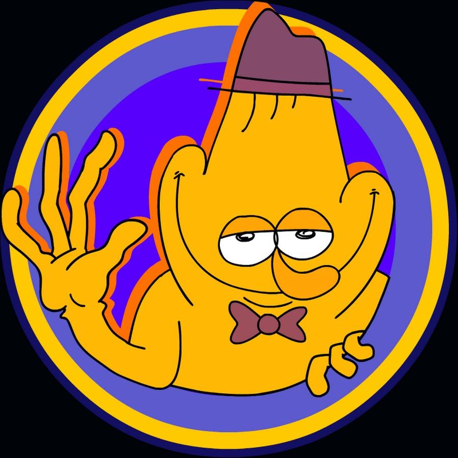 Cruddyhands