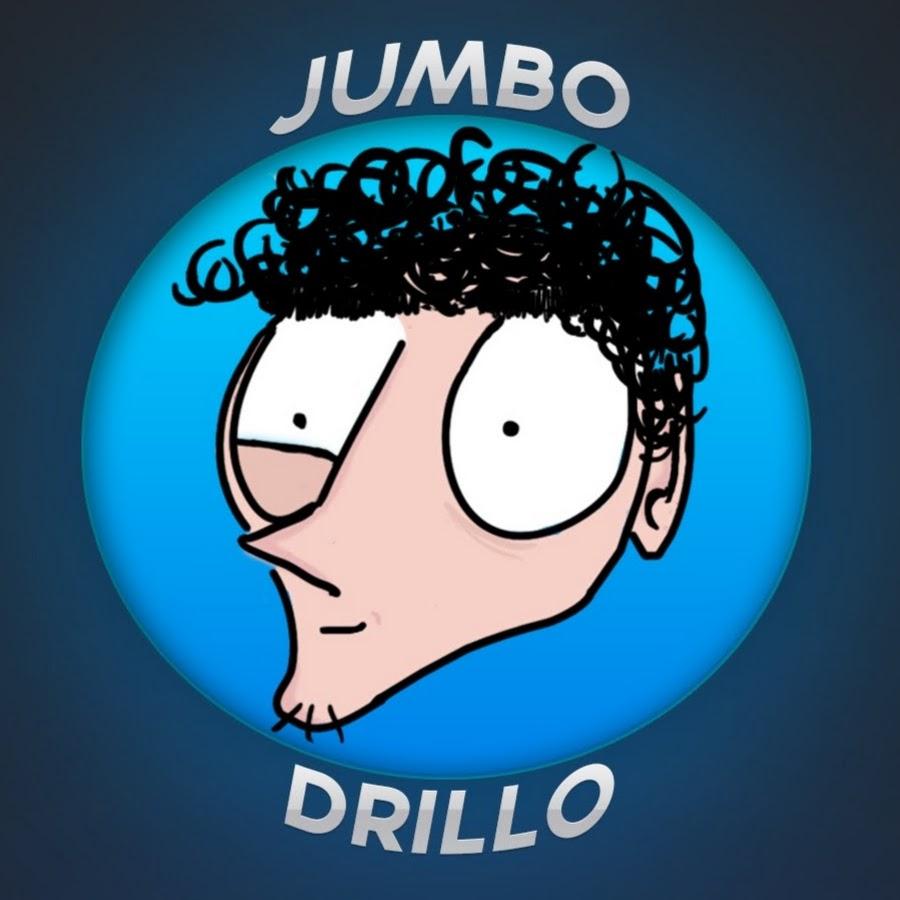 JumboDrillo