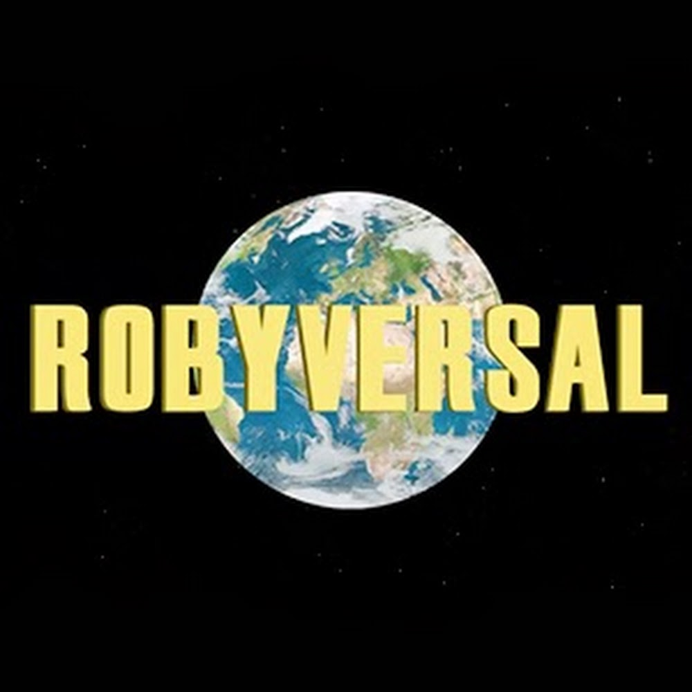 ROBYVERSAL