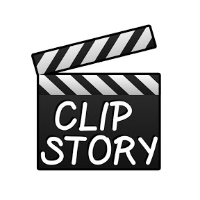 Clip Story