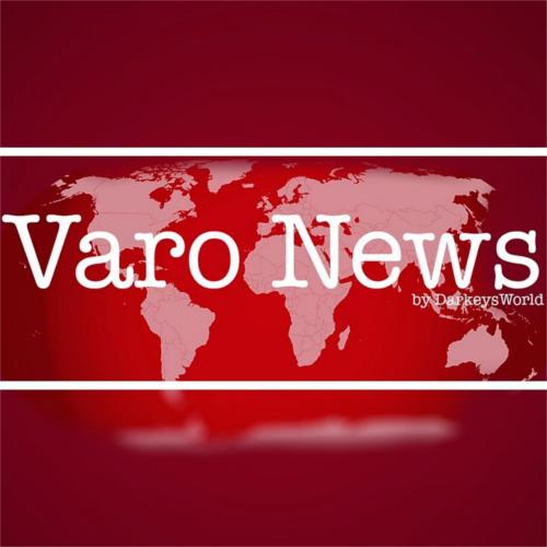 Varo News