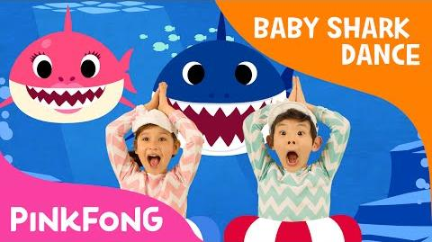 Baby_Shark_Dance_Sing_and_Dance!_Animal_Songs_PINKFONG_Songs_for_Children