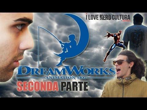 DarioMoccia DreamWorks2.jpg