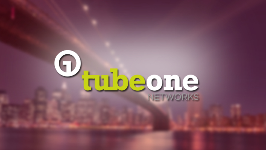 Tube one networksii.jpg