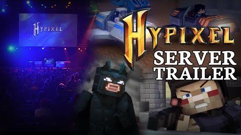 Hypixel_Server_Trailer_-_Play_now_on_mc.hypixel.net