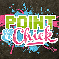 Rocket Beans TV - Format Point and Click.png