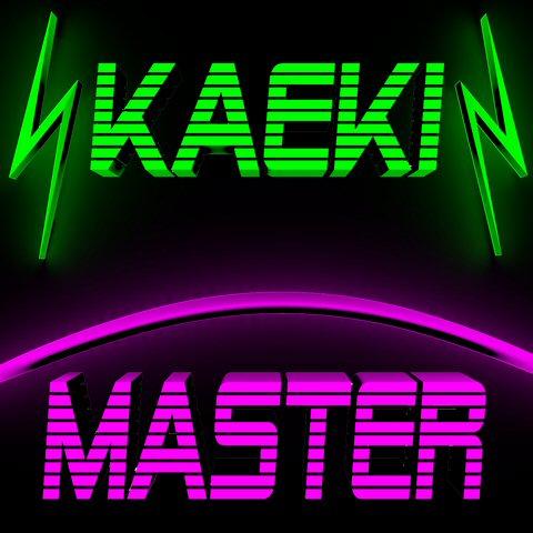 Kaekimaster