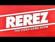 Rerez Channel Trailer