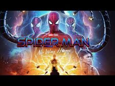 Spider-Man_No_Way_Home_Trailer-_Tobey_Maguire,_Andrew_Garfield_Marvel_Easter_Eggs_Explained