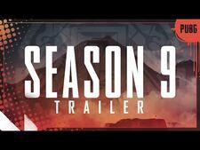 Season_9_Paramo_Launch_Trailer_-_PUBG