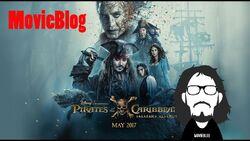 MovieBlog 536.jpg