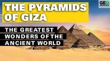 The_Pyramids_of_Giza_The_Greatest_Wonders_of_the_Ancient_World