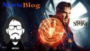 Movieblog 493