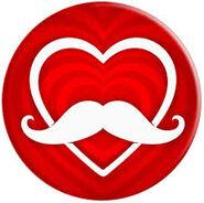 LoverFella Logo