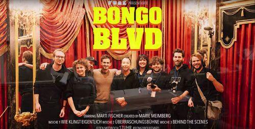 Bongo Boulevard - Gruppenbild.jpg